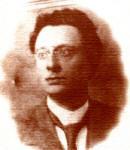Leopoldo Cupelli 2