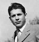 Sergio Raia